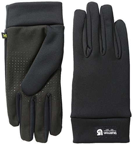 burton-touch-n-go-liner-gloves-true-black-medium
