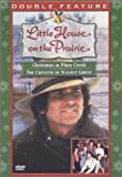 Little House on the Prairie (Christmas at Plum Creek / The Creeper of Walnut Grove)