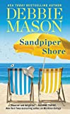 Sandpiper Shore (Harmony Harbor) by  Debbie Mason in stock, buy online here