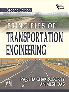 Buy textbook of highway engineering book online at low prices in customers who bought this item also bought fandeluxe Image collections