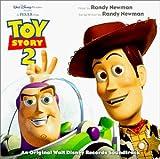 Toy Story 2 (1999 Film)