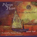 img - for Pilgrim Heart: The Inner Journey Home book / textbook / text book