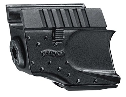 Walther Laser for P22 by Walther