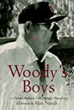 Woody's Boys, Alan Natali, 1882203046