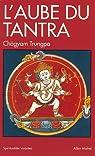 L'Aube du Tantra par Trungpa