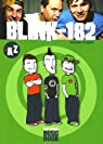 Blink-182 de A à Z par Guilleminot