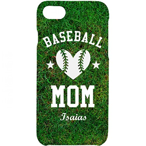 baseball-mom-isaias-with-heart-iphone-7-all-over-print-case-white