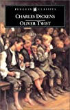 Oliver Twist, Charles Dickens, 0140435220