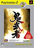 Onimusha (PlayStation2 the Best) [Japan Import]