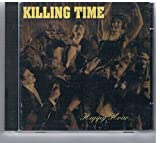 Happy Hour by Killing Time
