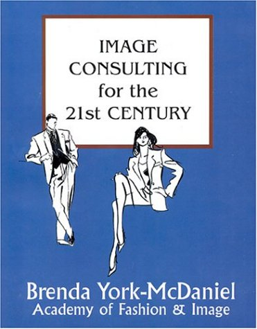Image Consulting in the 21st Century PDF