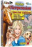 Meine Tierpension - Special Edition