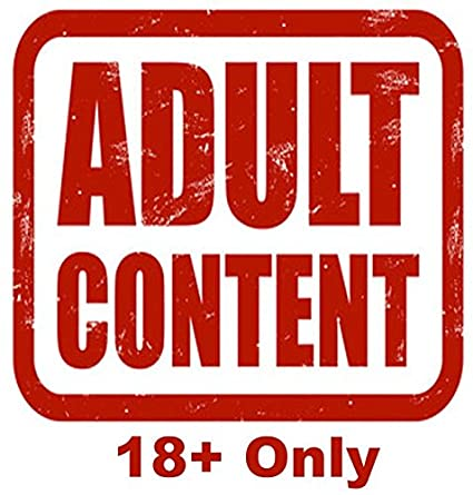 Adult picture trading