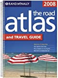 Rand Mcnally the Road Atlas and Travel Guide, Rand Mcnally, 052893970X