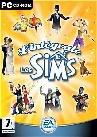 Comment faire datant Sims en Flash