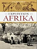 Expedition Afrika 1924/1925