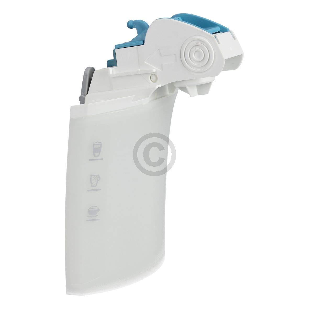 Philips CRP482 - Depósito de Leche para Senseo Latte Select ...