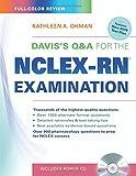 Davis's Q&A for the NCLEX-RN® Examination