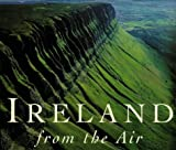 img - for Ireland from the Air book / textbook / text book