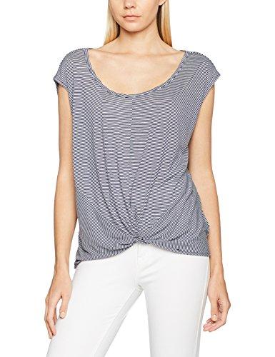 Desires, Camiseta para Mujer White