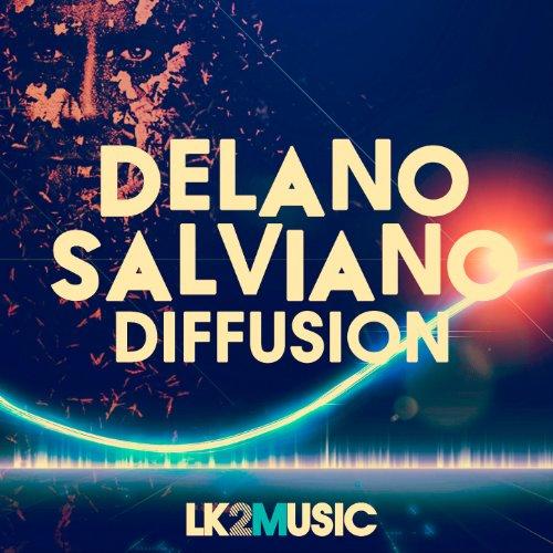 Diffusion delano salviano mp3 downloads for Delano promo code