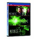 Mimic Triple Feature