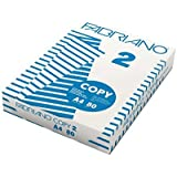 Fabriano 41021297 - Papel (80 g/m²)
