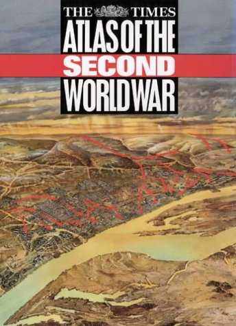 Download times atlas of the second world war book pdf audio idjlhb07n gumiabroncs Choice Image