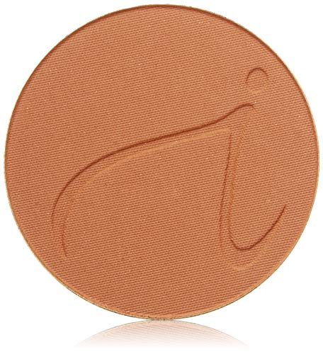 jane iredale So-Bronze Bronzing Powder Refill (Jane Iredale Bronze Bronzing Powder)