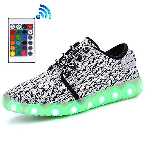 ukris-16-colors-breathable-upgraded-usb-charging-led-light-up-fashion-sports-flashing-sneaker-shoes-