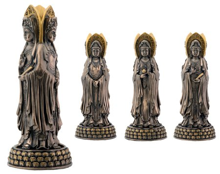 quan yin pictures - 3