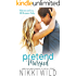 Pretend Married (A Billionaire Love Story)