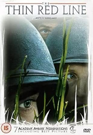 Watch the thin red line 1964 online dating