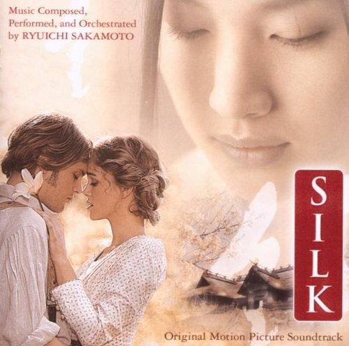 Bulls Silk - Silk