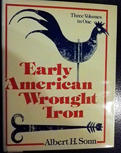 Early Iron - 2
