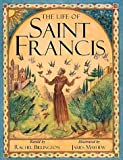 The Life of Saint Francis, Rachel Billington, 0340714271