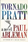 Tornado Pratt, Paul Ableman, 0929701267