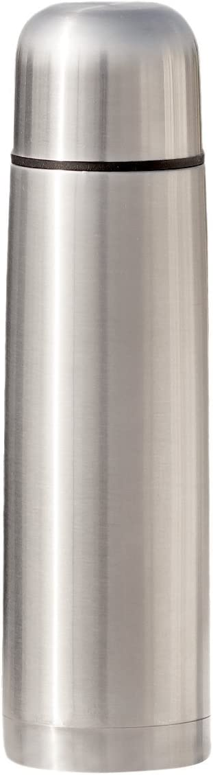 Thermos Aluminum thermos Orion Hot drink thermos Retro Coffee thermos Travel thermos Vintage thermos