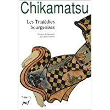Tragédies bourgeoises (Les), t. 04