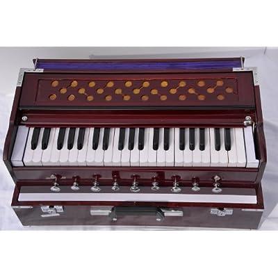 harmonium-item-located-in-the-usa-1