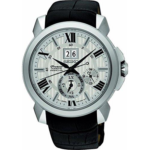 Seiko-Premier-SNP143P1-Watch-Perpetual-Calendar