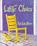 The Little Chairs