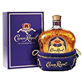 Crown Royal Canadian 80 Proof, 375 ml