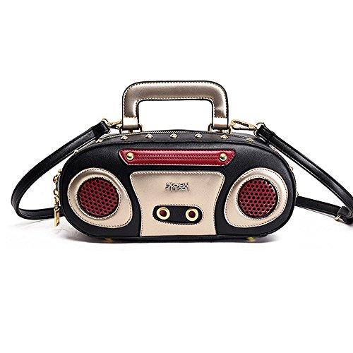 Unique Purses and Handbags: Amazon.com
