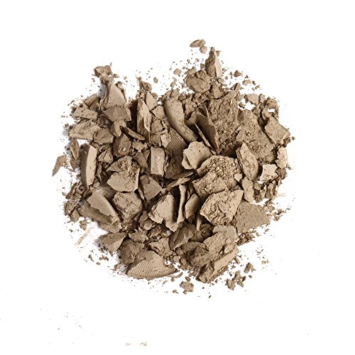 Buy the best eyebrow powder