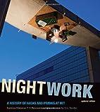Nightwork: A History of Hacks and Pranks at MIT (MIT Press)