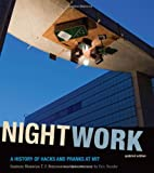 img - for Nightwork: A History of Hacks and Pranks at MIT (MIT Press) book / textbook / text book