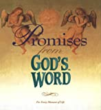 Promises from God's Word, , 0529106272