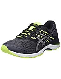 ASICS T7D3N - Zapatillas de Running para Hombre