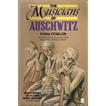 The Musicians of Auschwitz
